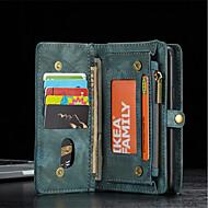 Galaxy S9 Carcasas / Fundas