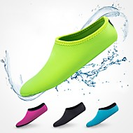 cheap Sportswear-Water Socks for Adults - High Strength, Anti-Slip, Softness Swimming / Diving / Surfing