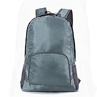 abordables Fundas, Bolsas y Estuches para Mac-Mochila Un Color Nailon para MacBook Air 11 Pulgadas / MacBook 12''