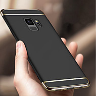 Galaxy S6 Edge Etuier