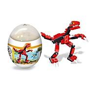 お買い得  おもちゃ & ホビーアクセサリー-3Dパズル 不規則型 動物 フォーカス玩具 1pcs かわいい 動物 おもちゃ ギフト