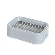 お買い得  浴室用小物-ホック ノンスリップ / 防水 コンテンポラリー プラスチック 1パック バスルームの装飾