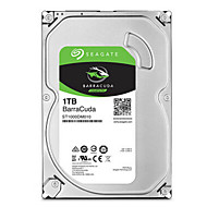 ieftine -Seagate Laptop / notebook unitate hard disk 1TB SATA 3.0 (6Gb / s) / SATA 2.0 (3Gb / s) ST1000DM010