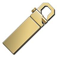 お買い得  -Ants 8GB USBフラッシュドライブ USBディスク USB 2.0 メタル M105-8