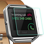 Smartwatch Screen Protectors