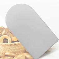 お買い得  キッチン用小物-キッチンツール 食品グレード素材 シンプル / パータブル / ワンピース ブラシ ケーキ 1個