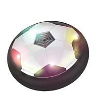 abordables Juguetes de Exterior-Juguete de fútbol Fútbol Americano Interacción padre-hijo / Luz LED Niños Regalo