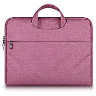 お買い得  MacBook 用ケース/バッグ/スリーブ-スリーブ ソリッド ナイロン のために MacBook Air 11インチ