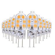 LED Doppel-Pin Leuchten