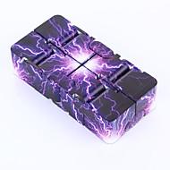 hesapli Oyuncaklar & Hobi Gereçleri-Rubik küp 8 parça yuxin Kare-2 2*2*2 Pürüzsüz Hız Küp Sihirli Küpler bulmaca küp Büyük indirim Hediye 3D Baskılı Hepsi