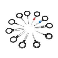 abordables Relés y Cables-Portátil / Profesional Universal Coche Universal Herramientas de eliminación de automóviles