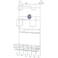 お買い得  キッチン用小物-1個 キッチンツール メタル シンプル / ツール / クリエイティブキッチンガジェット ツール / ブラケット 調理器具のための / アイデアキッチン用品