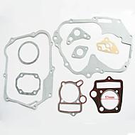 Недорогие Запчасти для мотоциклов и квадроциклов-Other Горный велосипед / Велосипедный спорт / Мотоцикл Мотоциклы Универсальный