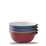 お買い得  キッチン用小物-キッチンツール PP エコ / 新デザイン / 多機能 フルーツバスケット フルーツのための / 野菜のための / 調理器具のための 1個