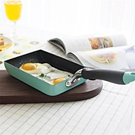 お買い得  キッチン用小物-キッチンツール アルミニウム合金 シンプル / クリエイティブキッチンガジェット フライパンとスキレット 日常使用 / 調理器具のための 1個
