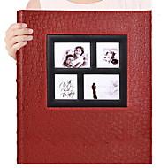 Marcos y álbumes de fotos