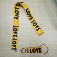 Cell Phone Strap Phone Strap Nonwoven Universal