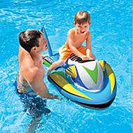 abordables Juguetes y juegos-Interacción padre-hijo / Confortable PVC (PVJ) Niños Todo