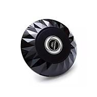お買い得  -VRrobot クリーナー ACR005 アンチコリジョンシステム / スイープ USB 自動クリーニング