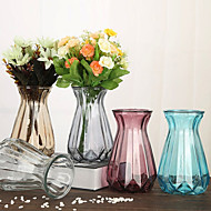 cheap -Artificial Flowers 0 Branch Classic / Single Stylish Vase Tabletop Flower
