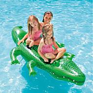 abordables Juguetes de Exterior-Interacción padre-hijo / Confortable PVC (PVJ) Niños / Adulto Todo