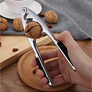 お買い得  キッチン用小物-1個 キッチンツール 亜鉛合金 ツール / 便利なグリップ ツール / トン 多機能