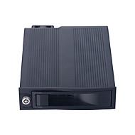 お買い得  -Unestech USB 3.0 に SATA 3.0 ハードドライブブラケットコンバータトレイ 多機能 / HDD対応 / プラグアンドプレイ / マルチファンクション 8000 GB ST3514