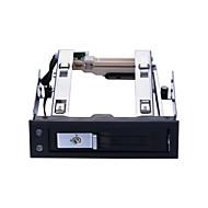 お買い得  -Unestech USB 3.0 に SATA 3.0 ハードドライブブラケットコンバータトレイ LEDインジケータ / プラグアンドプレイ / マルチファンクション / 新参者 8000 GB ST3515