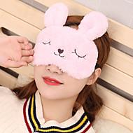 preiswerte Alles fürs Reisen-Reiseschlafmaske Ausruhen auf der Reise / Sonnenschutz 1pc für Für Zuhause / Fürs Büro