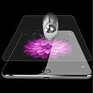 preiswerte iPad Displayschutzfolien-Cooho Displayschutzfolie für Apple iPad Pro 10.5 / iPad Pro 9.7 '' Hartglas 2 Stück Vorderer Bildschirmschutz High Definition (HD) / 9H Härtegrad / Ultra dünn