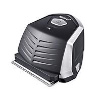 お買い得  -Kemei ヘアトリマー のために 男女兼用 100-240 V 低雑音 / 軽くて便利な / 充電インジケータ