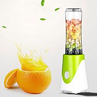 お買い得  キッチン用小物-キッチンツール ABS 多機能 ジューサー フルーツのための / 野菜のための 1個