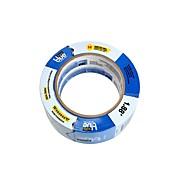 お買い得  -Geeetech 1 pcs マスキングテープ 3Dプリンタ用