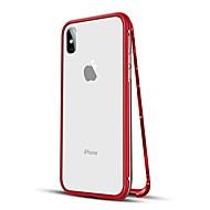 Carcase iPhone 11 Pro