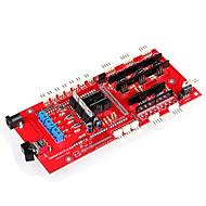 お買い得  -Geeetech 1 pcs コントロールパネル 3Dプリンタ用
