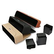 cheap Car Organizers-DE RAN FU Multi-functional storage box car seat gap container trash can seam