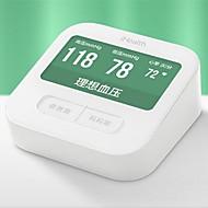 お買い得  -Xiaomi 血圧計 BPM1 のために 日常 ミニスタイル / クリエイティブ