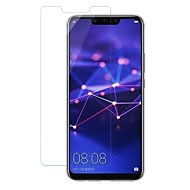 Huawei Mate 20 Lite Screenpr...