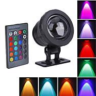 LED halogeny
