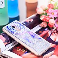 preiswerte Handyhüllen-Hülle Für Xiaomi Redmi 5 Stoßresistent / Glänzender Schein Rückseite Traumfänger / Glänzender Schein Weich TPU für Xiaomi Redmi 5