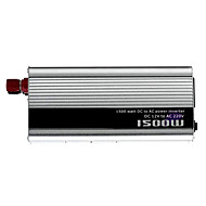 Pojazd Power Inverter