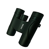 cheap -25 X 280 mm Binoculars Black Hiking / Camping / Hiking / Caving / Everyday Use High Definition / Handheld / Zoom