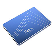 Netac 128GB SATA 3.0 (6 Gb / s) N600S