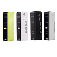 cheap -OEM GFSK Study Bluetooth4.0 Smart Portable Bluetooth