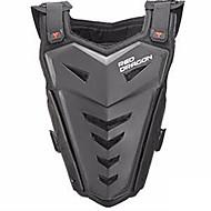 hesapli -Motosiklet Koruyucu Dişli için sako Erkek PVC (Polivinilkrorür) / Polipropilen Fiber Koruma / Aşınmaz / Anti-kayma