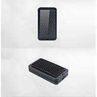 お買い得  -Factory OEM ワイヤレス 1対1のひげそり 音楽 / ディンドン 非視覚的なドアベル