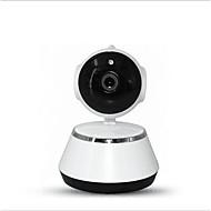 halpa -Factory OEM 1 mp IP-kamera Indoor Tuki 64 GB