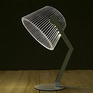 tanie -OEM Huntingeek Inteligentne światła Sypialnia USB Szczupła Lampka LED