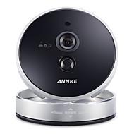 povoljno -ANNKE I21YB 1 mp IP kamere Unutrašnji podrška 128 GB