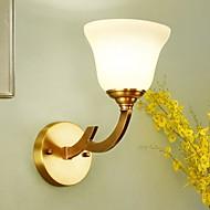 ieftine -Model nou Modern contemporan Becuri de perete Interior Metal Lumina de perete 220-240V